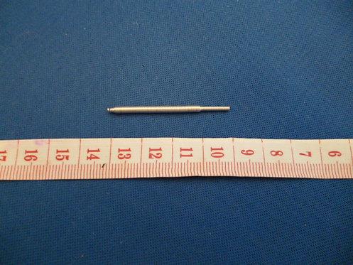 70-0001 Silver Alloy Floppy Contact