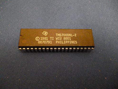 TMS7000NL-2