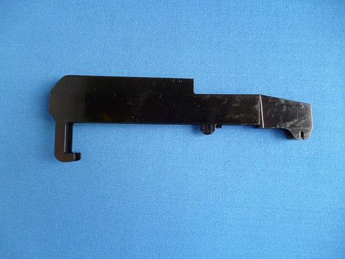 813164 Black Key