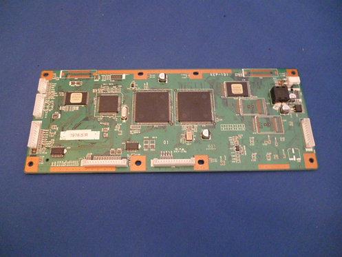 237976 CA91 CPU