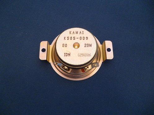 814465 Speaker KS05-009