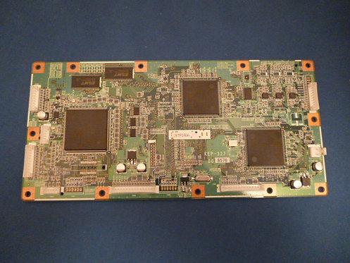 238576 CN43 CPU
