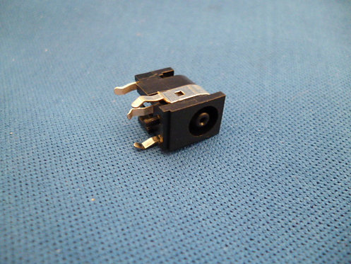 QJJG015AA DC Socket