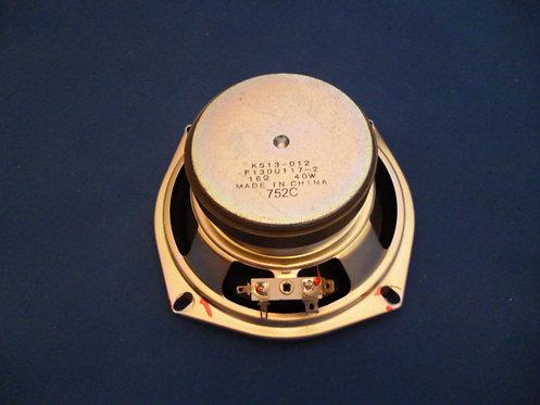 818178 Speaker KS13-012