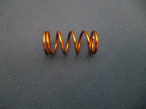 J2179112 Pedal Spring