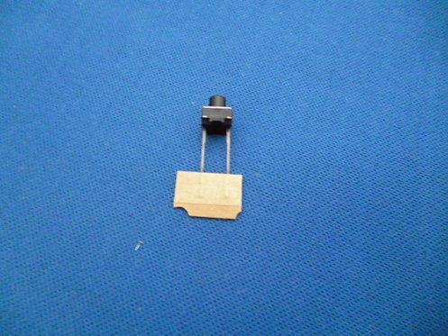 EVQ21907K  Push Switch
