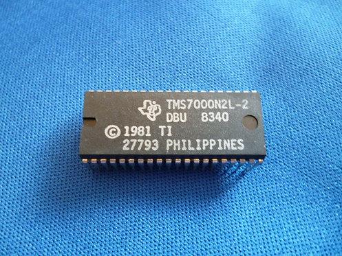 TMS7000N2L-2