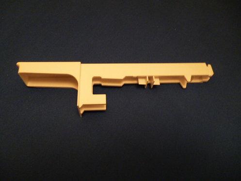 STBG1141B  'A' Key