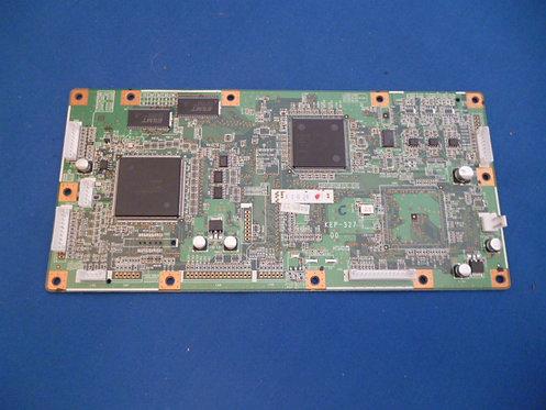 238487 CN33 CPU