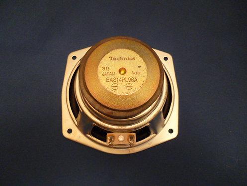 EAS14PL96A Speaker