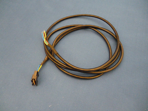 952553 PB-3 Pedal Cable