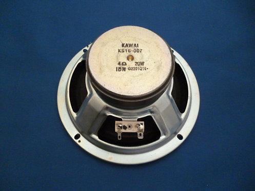 814243 Speaker KS16-007