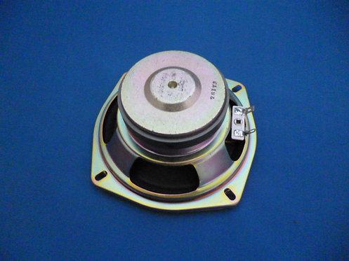 QASG14P01A Speaker