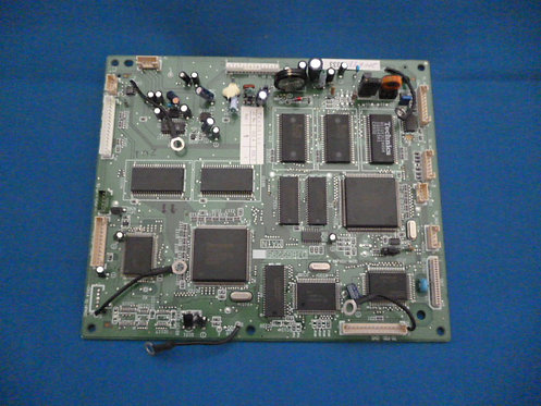 SXPG229511 PR602 Main PCB