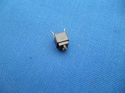 SSHG1046A Push Switch