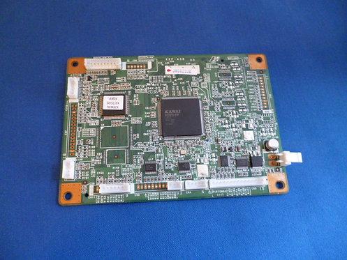 238771  VPC1  CPU