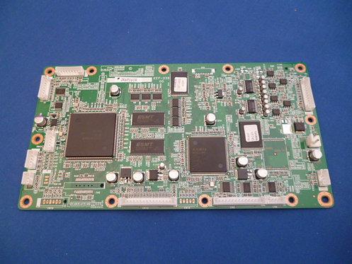 238976 CN35 CPU