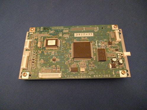 237677 CL20 CPU