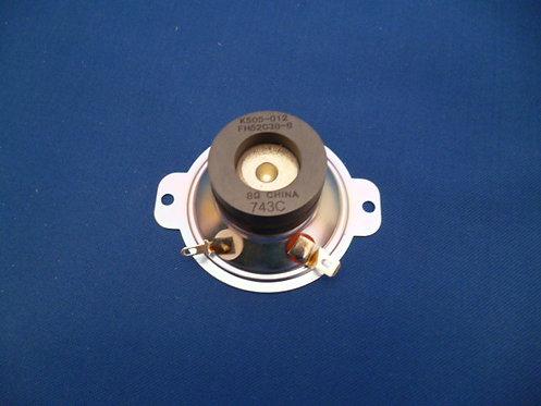 816863 Speaker KS05-012