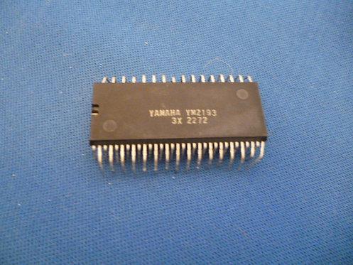 IT219300