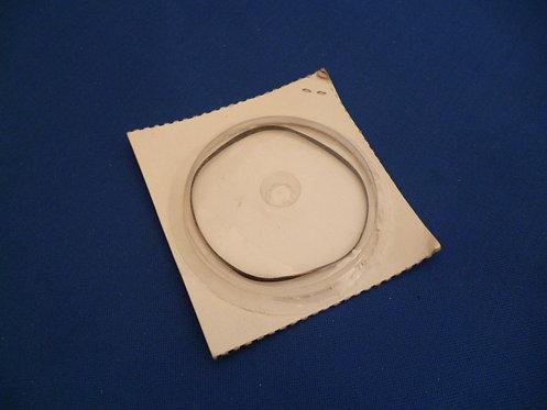 CX816120  Belt For FDD