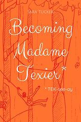 Becoming-Madame-Texier-Generic.jpg