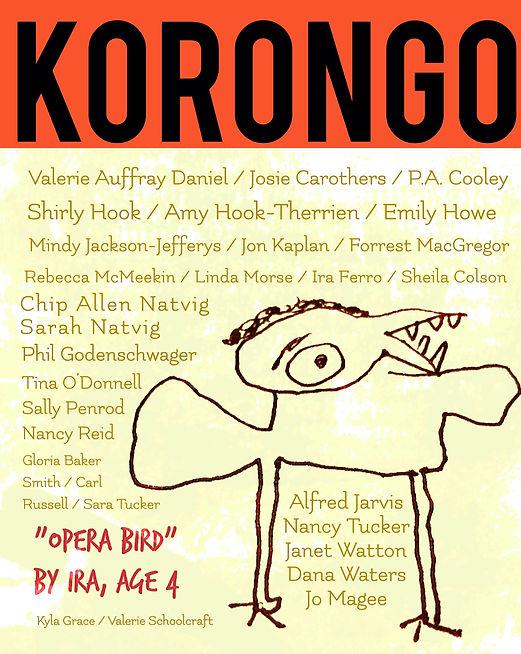Korongo%20No_edited.jpg