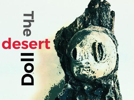 Desert Doll