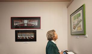 Korongo Gallery