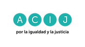 LOGO-ACIJ-COLOR-FONDO-TRANSPARENTE (2) (