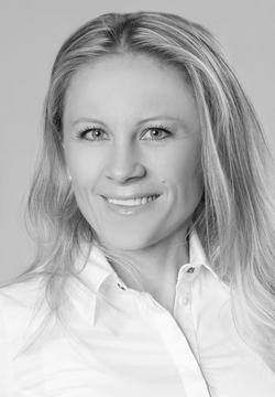 Julia Meinke