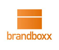 Brandboxx