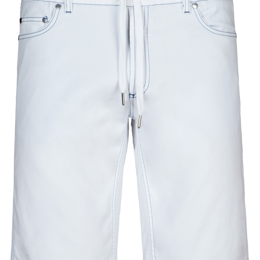 Verdandy_Freki_White & Steel_EUR 119