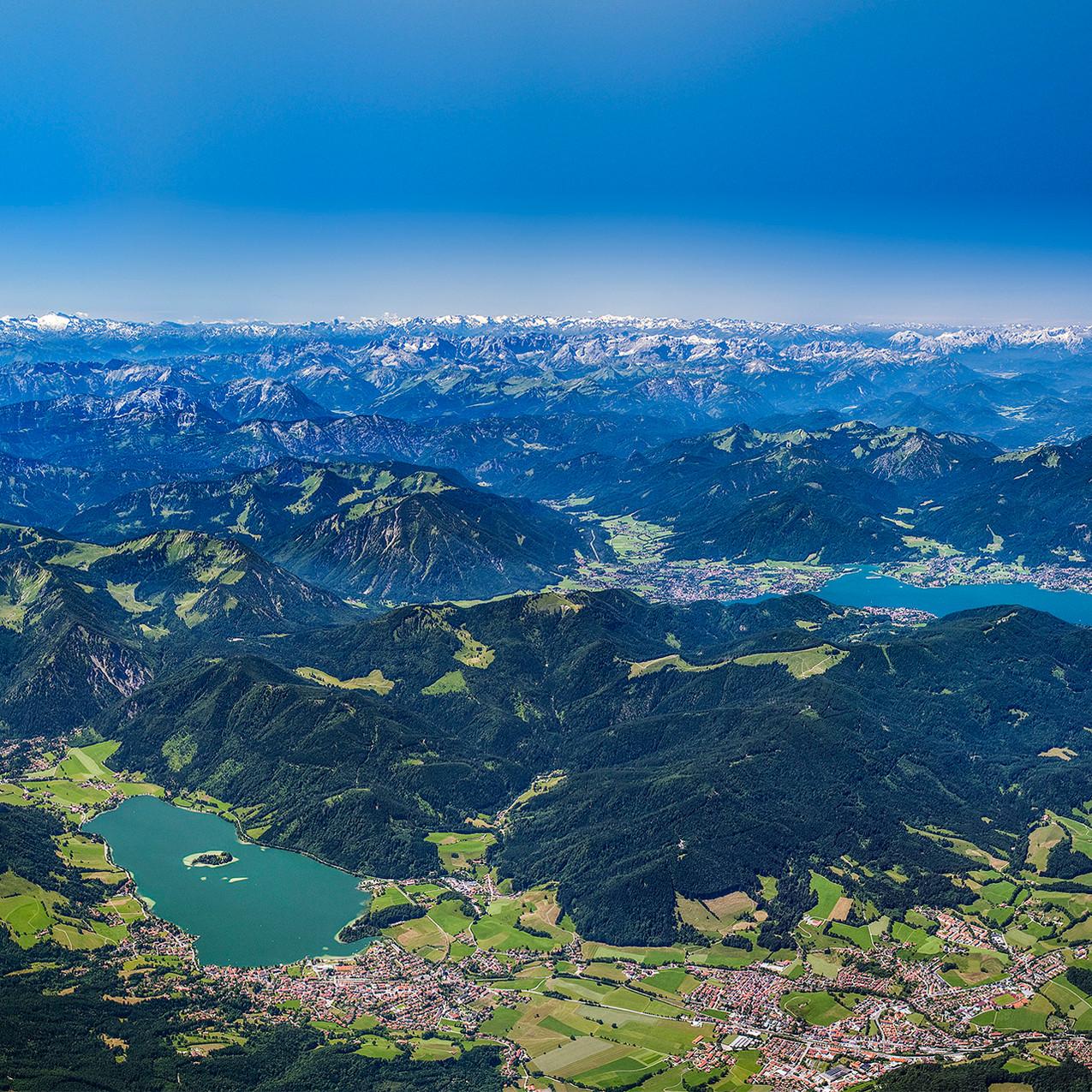 (c) Alpenregion Tegernsee Schliersee