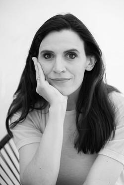 Martina Müllner-Seybold