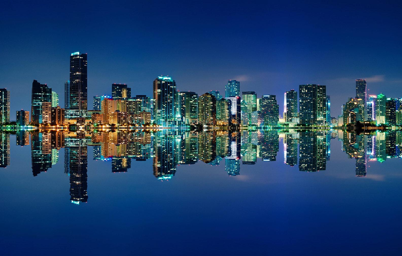 Miami-Nova-19604431_l.jpg