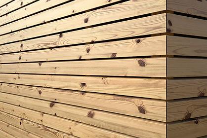 Holz_natur2.jpg