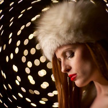 Art Lens Portraits