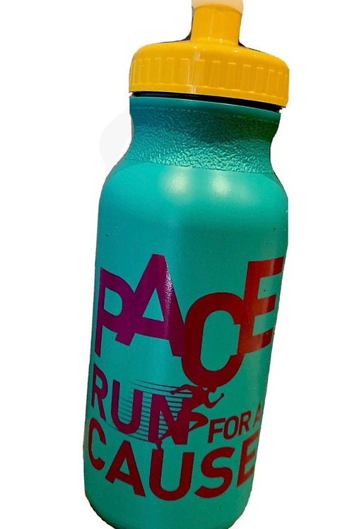 PACE Waterbottle
