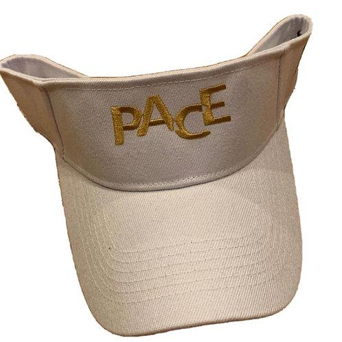 PACE Visor