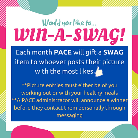 WIN-A-SWAG.png