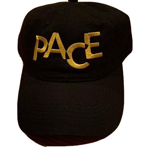 PACE Hat