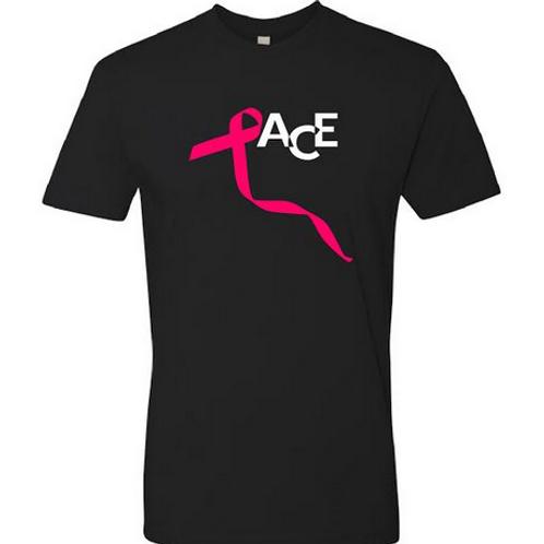 PACE Breast Cancer AwarenessT-Shirt