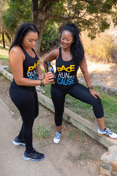 PACE Tank Tops