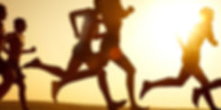 Fartlek-speed-running-training-1024x512.