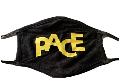 PACE Face Mask