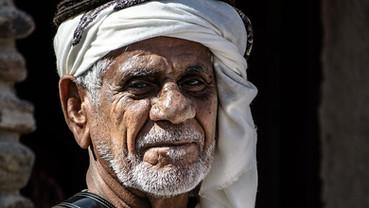 كبار السن والسفر