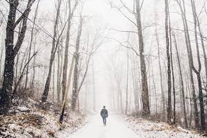 السفر إلى المناخات الباردة