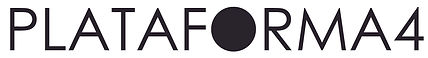 logo_PLATAFORMA4_300dpi.jpg