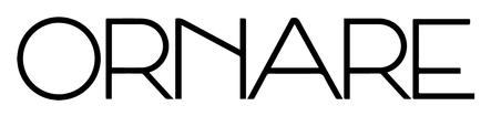 logo-ornare-01.png